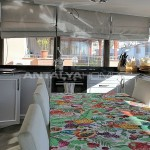 sea-view-resale-lara-apartment-with-2-separate-kitchens-interior-006.jpg