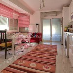 sea-view-resale-lara-apartment-with-2-separate-kitchens-interior-007.jpg