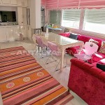 sea-view-resale-lara-apartment-with-2-separate-kitchens-interior-008.jpg