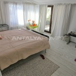 sea-view-resale-lara-apartment-with-2-separate-kitchens-interior-009.jpg