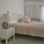 sea-view-resale-lara-apartment-with-2-separate-kitchens-interior-010.jpg