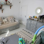 sea-view-resale-lara-apartment-with-2-separate-kitchens-interior-016.jpg