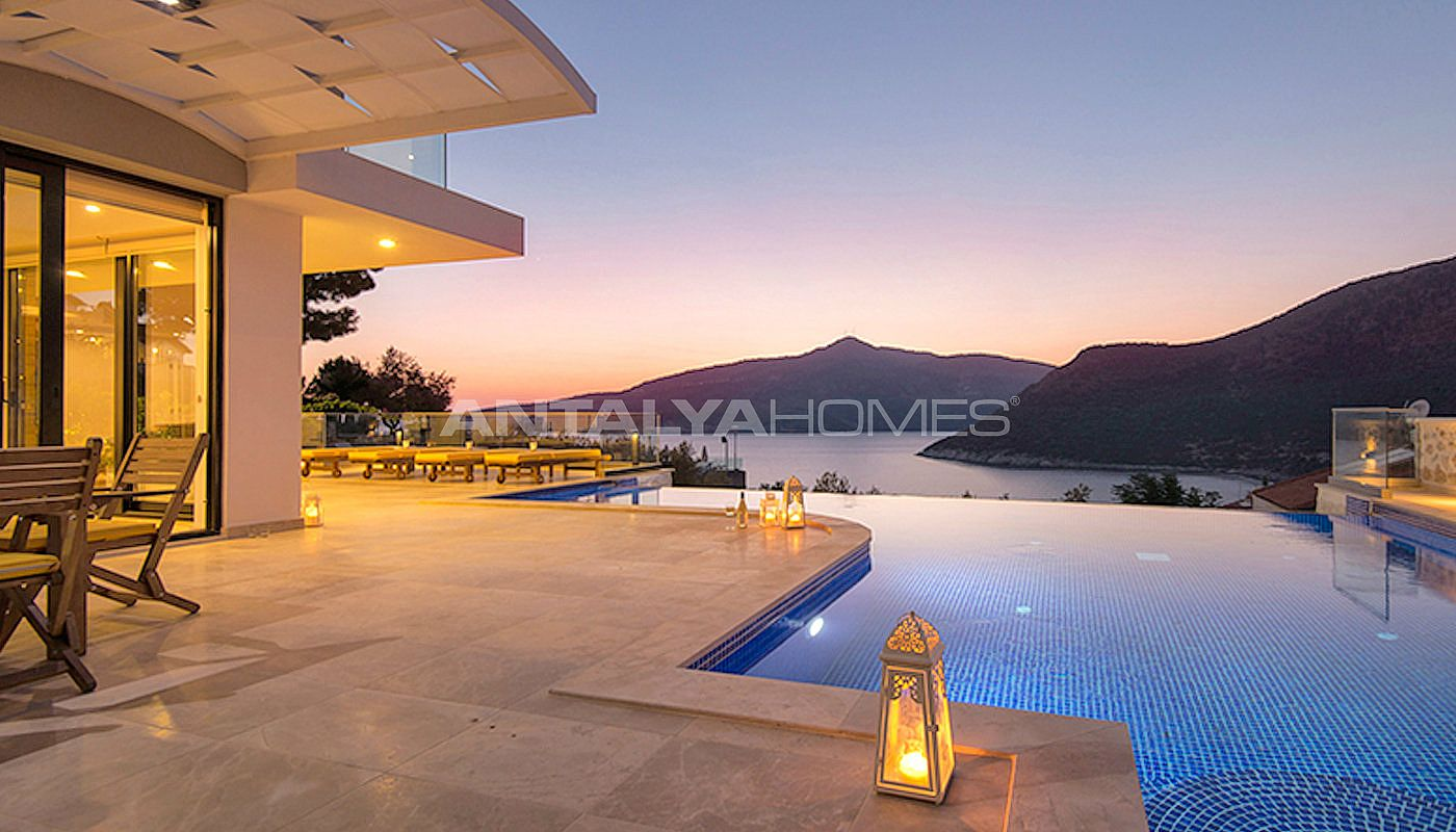 sea-view-spectacular-holiday-house-in-kalkan-turkey-001.jpg