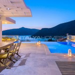 sea-view-spectacular-holiday-house-in-kalkan-turkey-002.jpg