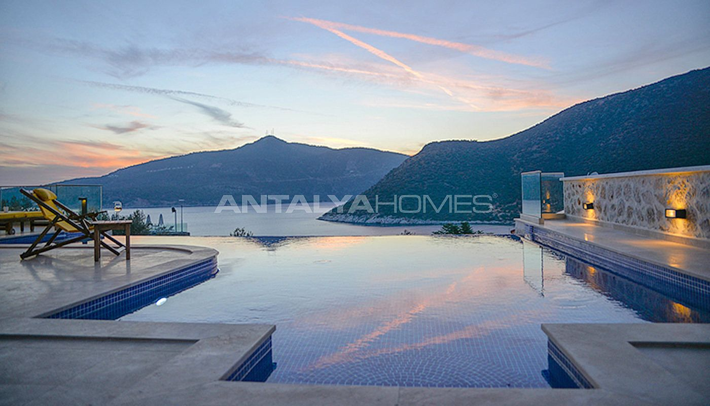 sea-view-spectacular-holiday-house-in-kalkan-turkey-004.jpg