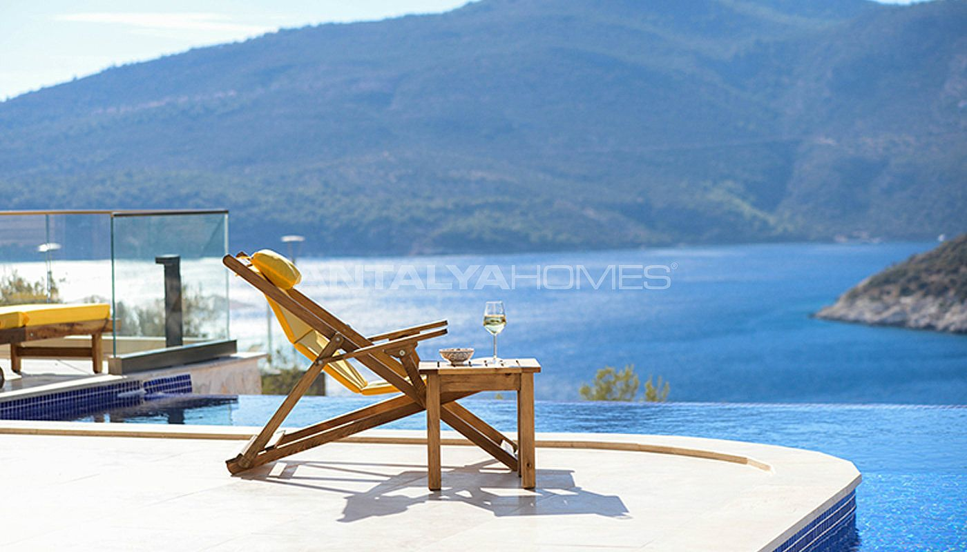 sea-view-spectacular-holiday-house-in-kalkan-turkey-005.jpg