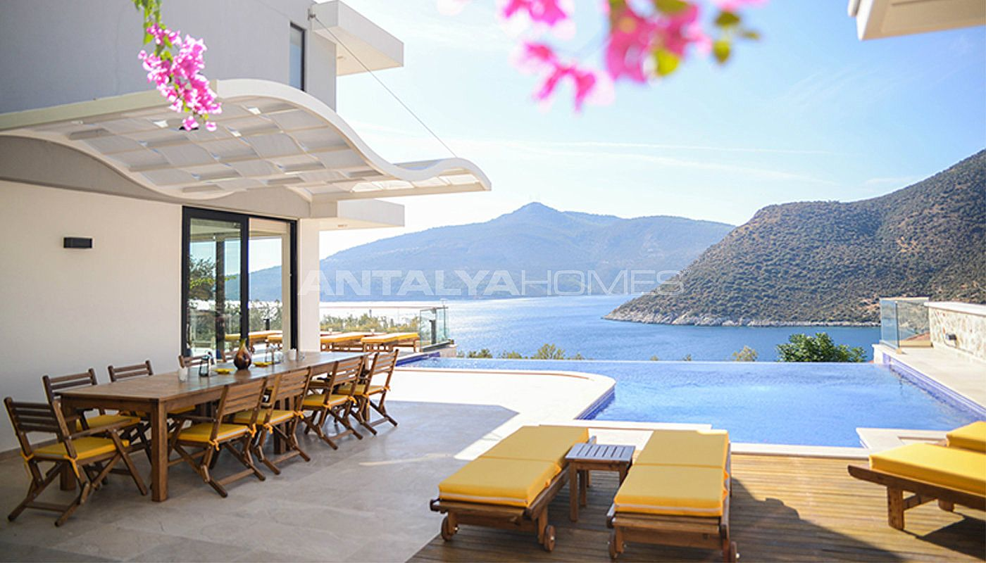sea-view-spectacular-holiday-house-in-kalkan-turkey-006.jpg