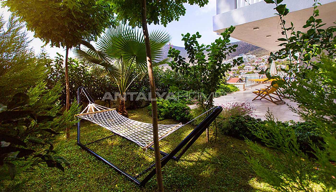 sea-view-spectacular-holiday-house-in-kalkan-turkey-009.jpg