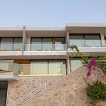 sea-view-spectacular-holiday-house-in-kalkan-turkey-010.jpg