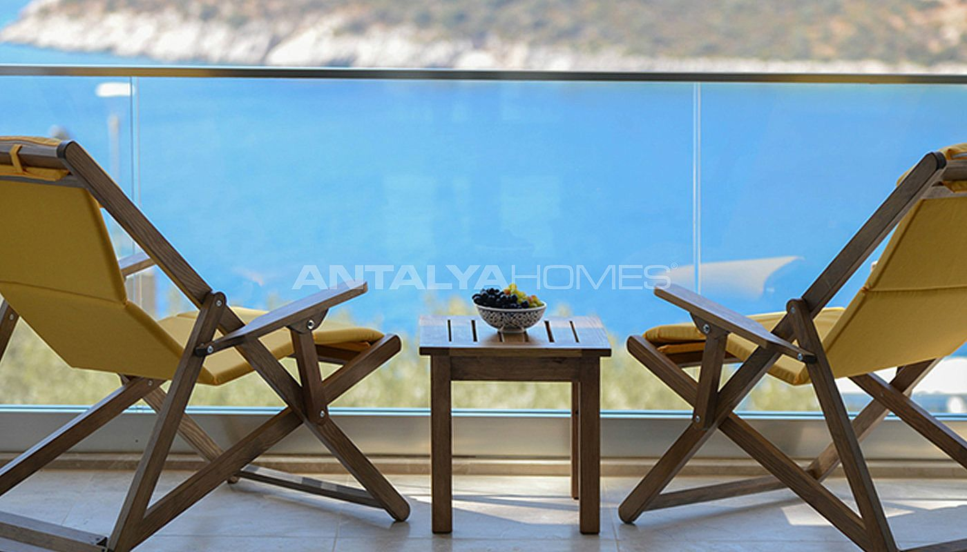 sea-view-spectacular-holiday-house-in-kalkan-turkey-011.jpg