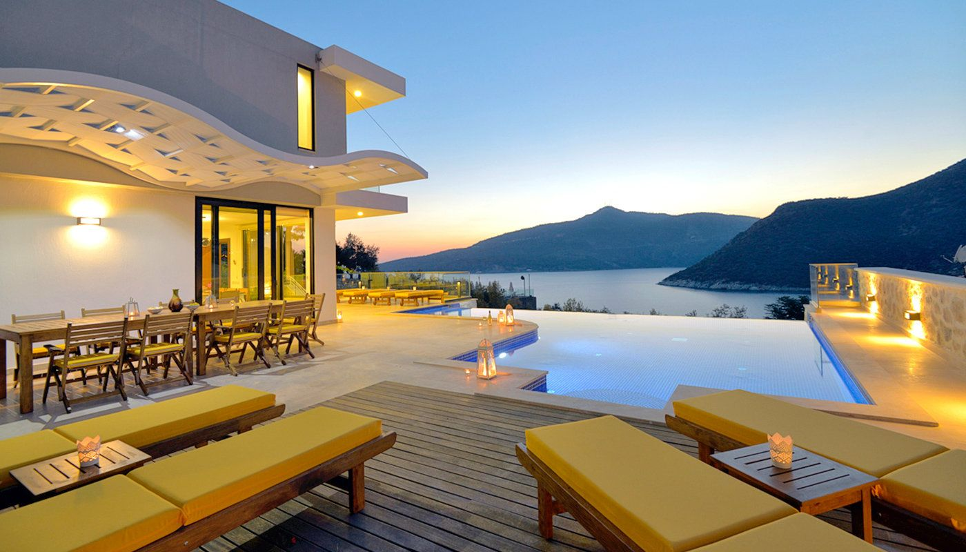 sea-view-spectacular-holiday-house-in-kalkan-turkey-main.jpg