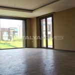 seafront-villa-in-trabzon-with-private-car-parking-interior-003.jpg