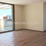 seafront-villa-in-trabzon-with-private-car-parking-interior-008.jpg