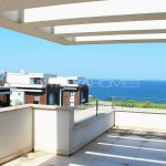 seafront-villa-in-trabzon-with-private-car-parking-interior-009.jpg