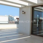 seafront-villa-in-trabzon-with-private-car-parking-interior-010.jpg