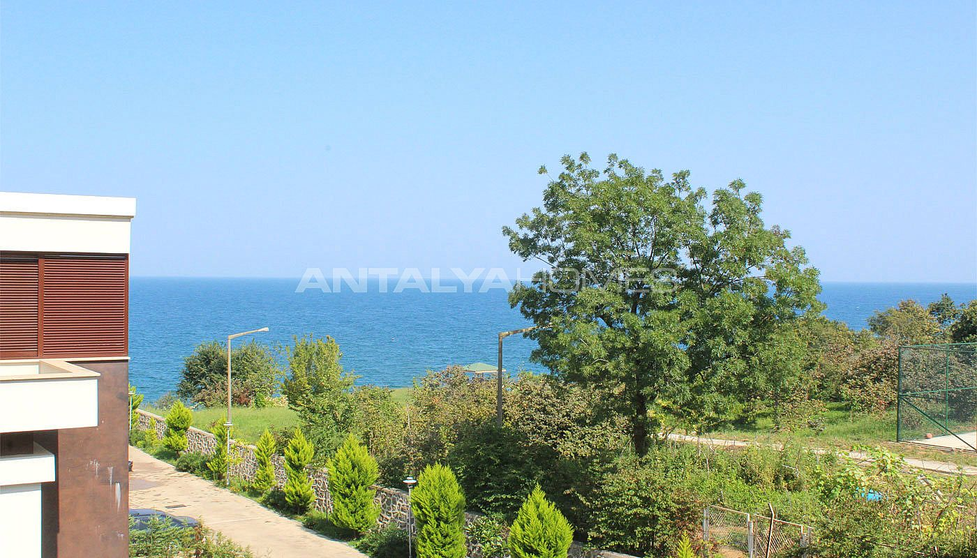 seafront-villa-in-trabzon-with-private-car-parking-interior-012.jpg