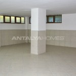 seafront-villa-in-trabzon-with-private-car-parking-interior-013.jpg