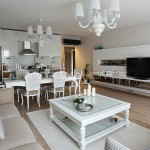 sinpas-gyo-apartments-interior-01.jpg