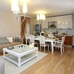 sinpas-gyo-apartments-interior-02.jpg