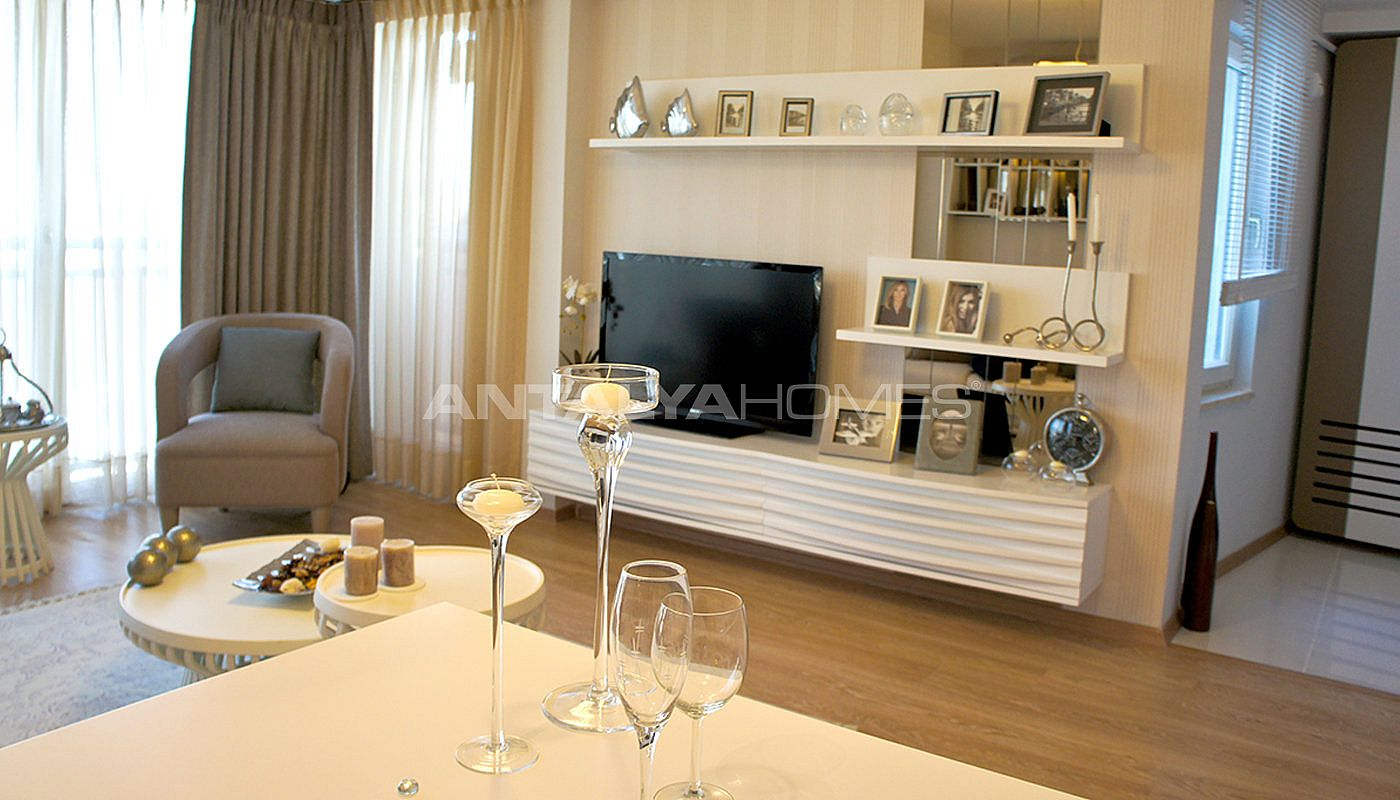 sinpas-gyo-apartments-interior-03.jpg