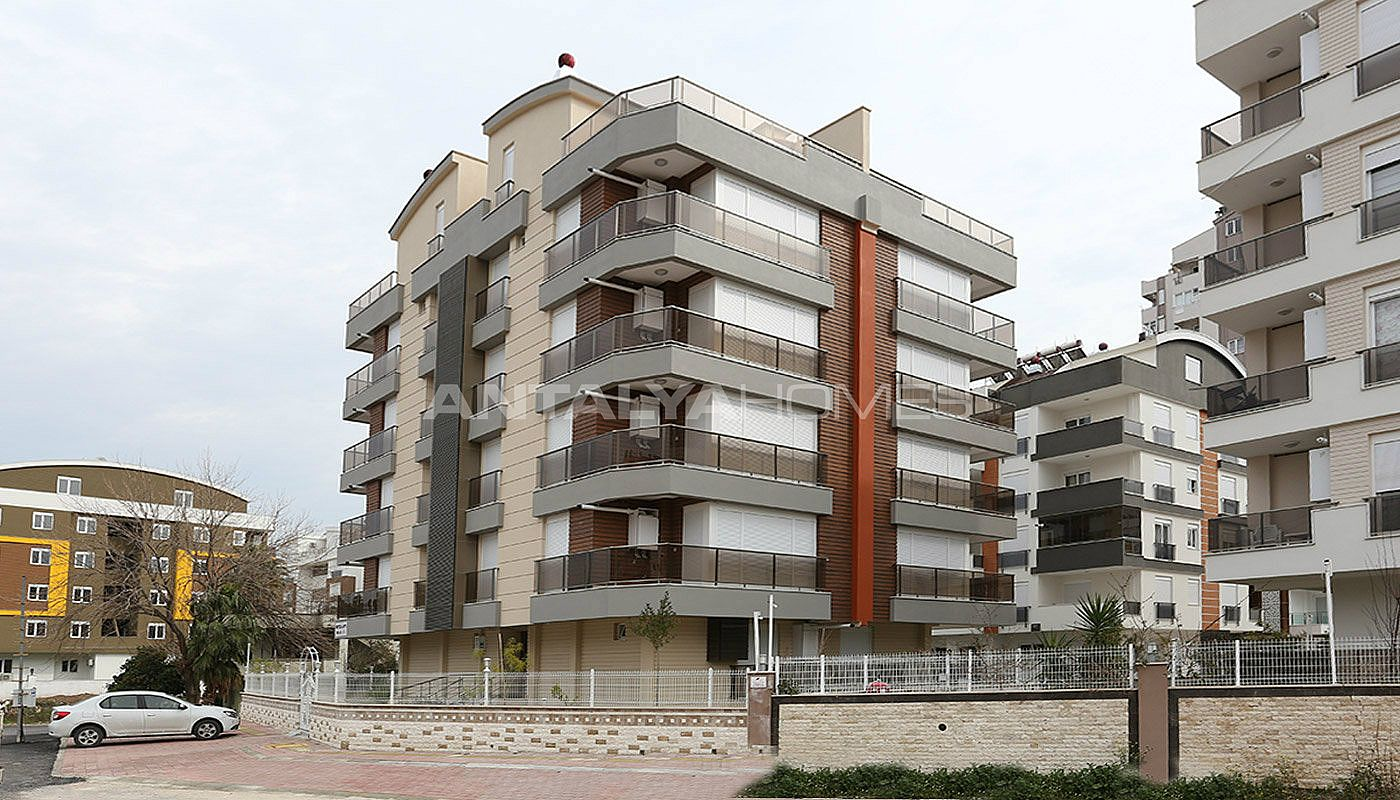 smart-apartments-in-a-popular-area-of-konyaalti-03.jpg