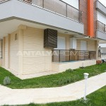 smart-apartments-in-a-popular-area-of-konyaalti-04.jpg