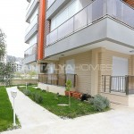 smart-apartments-in-a-popular-area-of-konyaalti-08.jpg