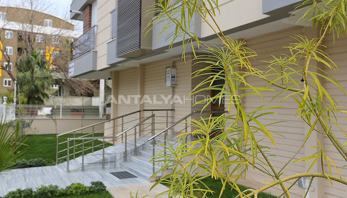 smart-apartments-in-a-popular-area-of-konyaalti-11.jpg