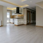smart-apartments-in-a-popular-area-of-konyaalti-interior-01.jpg