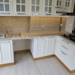 smart-apartments-in-a-popular-area-of-konyaalti-interior-08.jpg