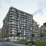 smart-apartments-in-beylikduzu-for-high-quality-living-005.jpg