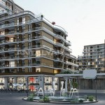 smart-apartments-in-beylikduzu-for-high-quality-living-006.jpg