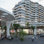 smart-apartments-in-beylikduzu-for-high-quality-living-008.jpg
