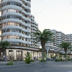 smart-apartments-in-beylikduzu-for-high-quality-living-011.jpg