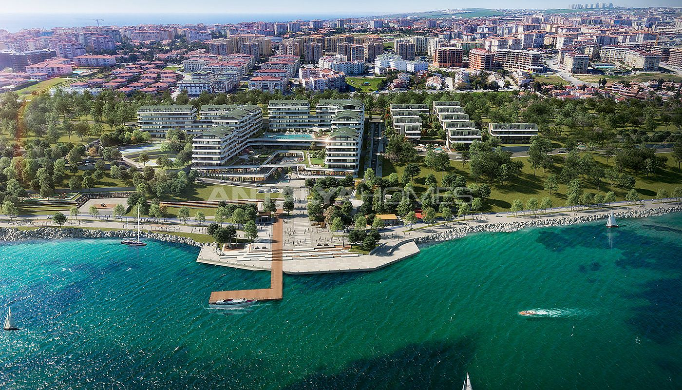 smartly-designed-luxury-seafront-apartments-in-istanbul-002.jpg