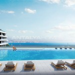 smartly-designed-luxury-seafront-apartments-in-istanbul-007.jpg
