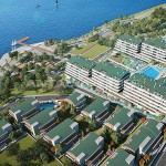 smartly-designed-luxury-seafront-apartments-in-istanbul-016.jpg