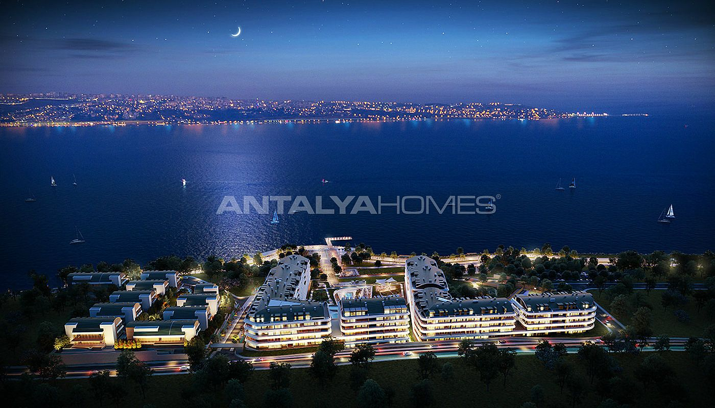 smartly-designed-luxury-seafront-apartments-in-istanbul-021.jpg