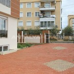 spacious-and-luxury-flats-in-antalya-with-unmissable-prices-001.jpg