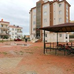 spacious-and-luxury-flats-in-antalya-with-unmissable-prices-002.jpg