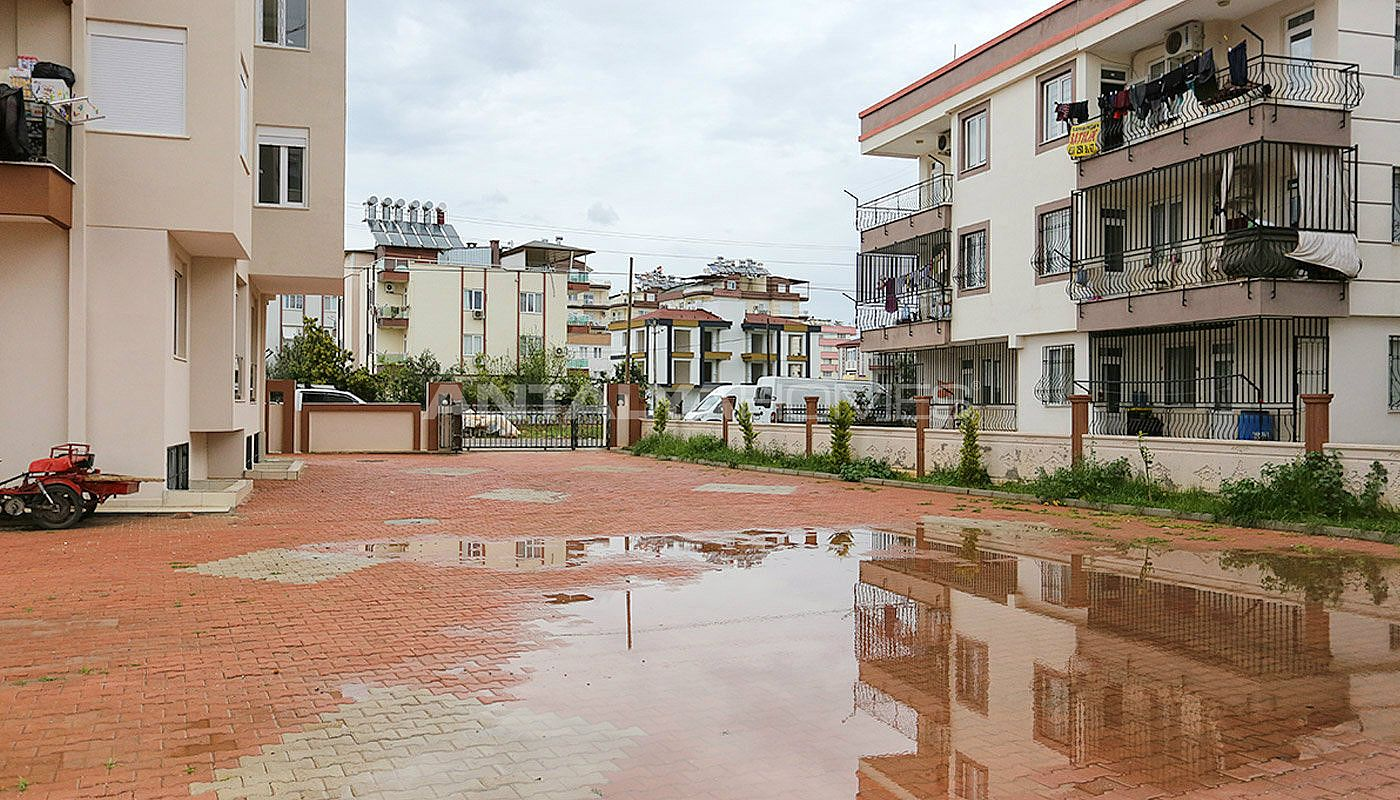 spacious-and-luxury-flats-in-antalya-with-unmissable-prices-003.jpg