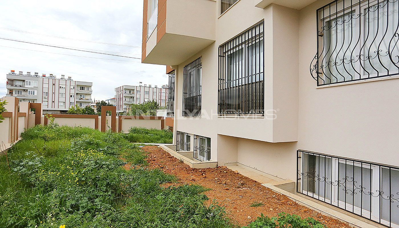 spacious-and-luxury-flats-in-antalya-with-unmissable-prices-005.jpg