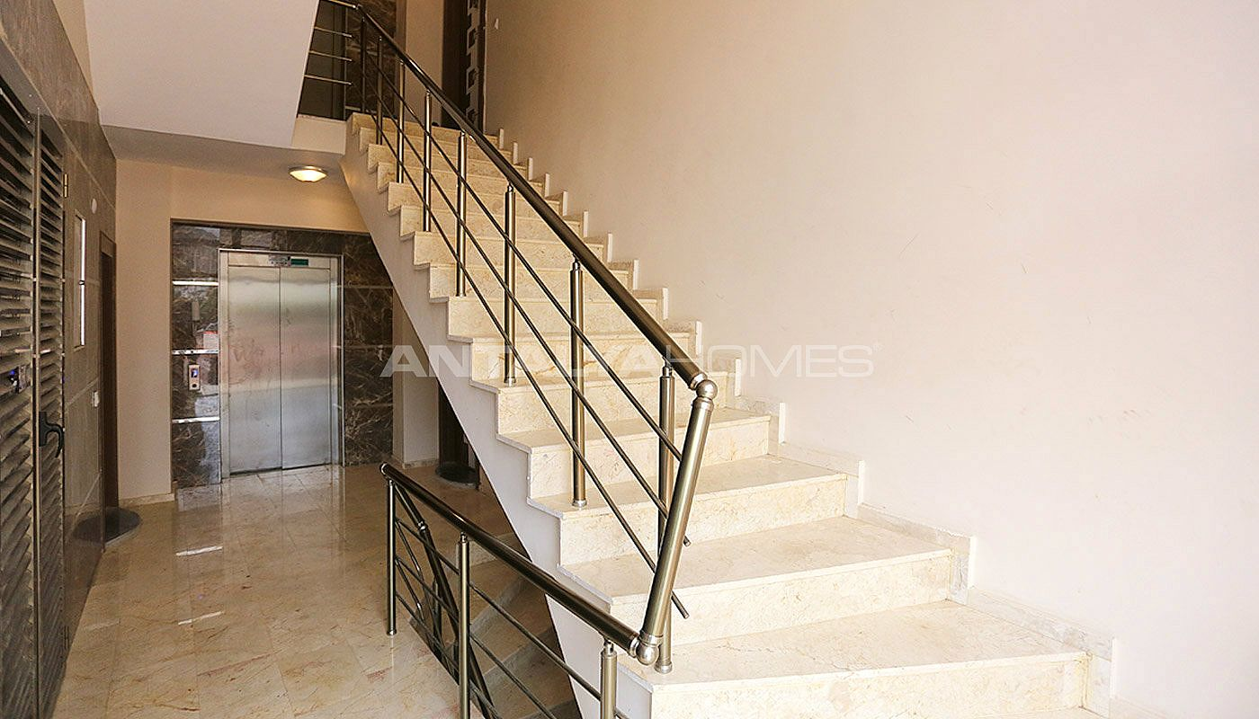 spacious-and-luxury-flats-in-antalya-with-unmissable-prices-007.jpg