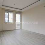 spacious-and-luxury-flats-in-antalya-with-unmissable-prices-interior-001.jpg