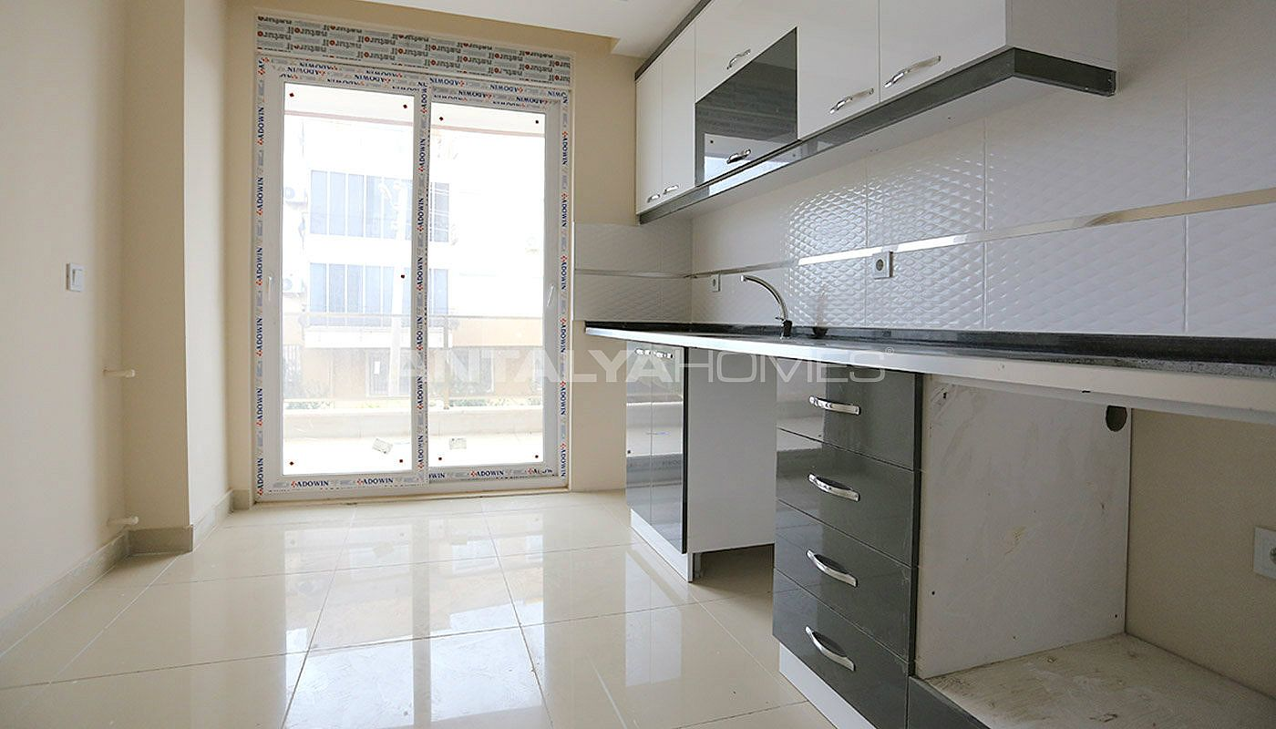 spacious-and-luxury-flats-in-antalya-with-unmissable-prices-interior-004.jpg