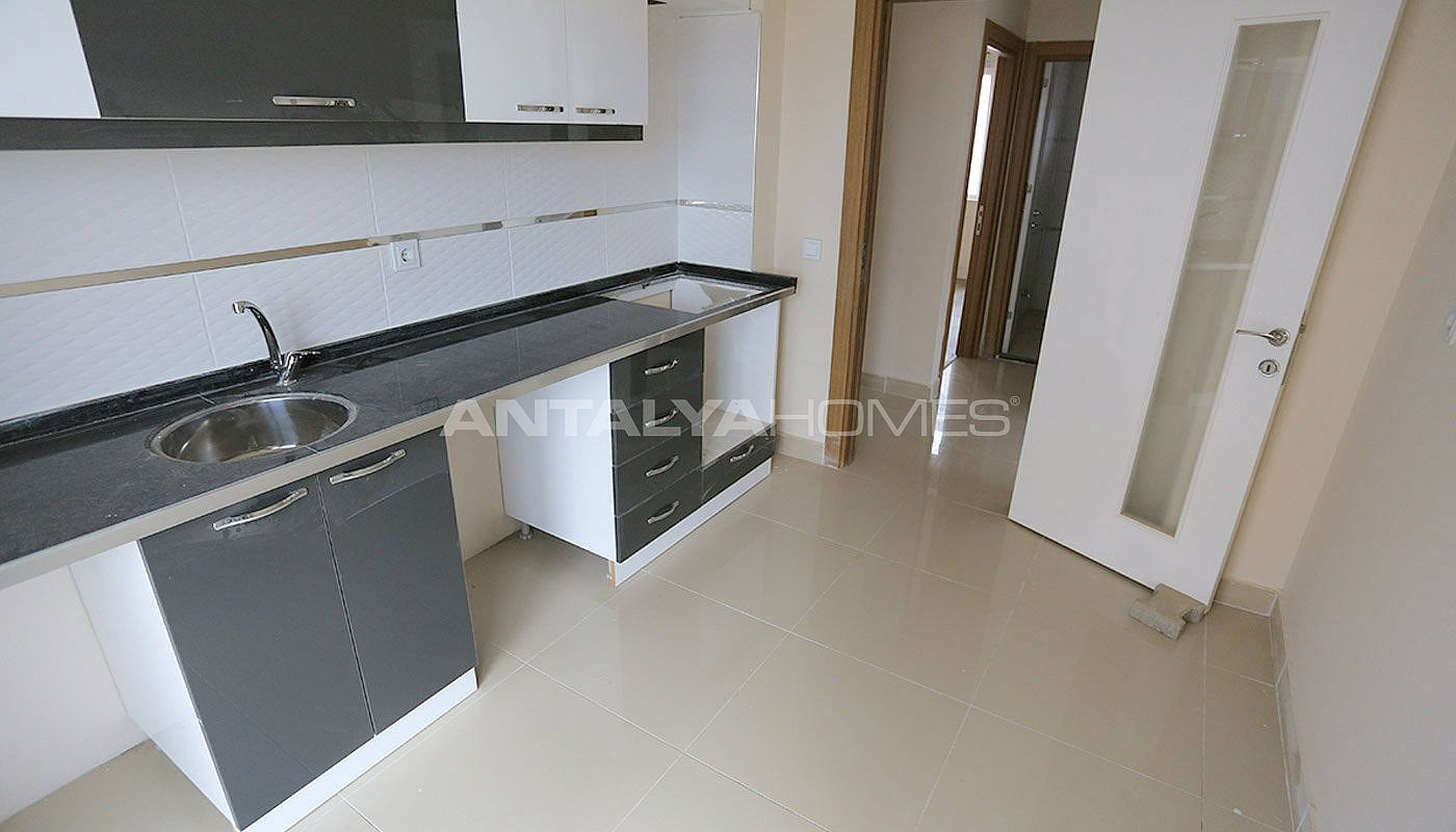 spacious-and-luxury-flats-in-antalya-with-unmissable-prices-interior-005.jpg