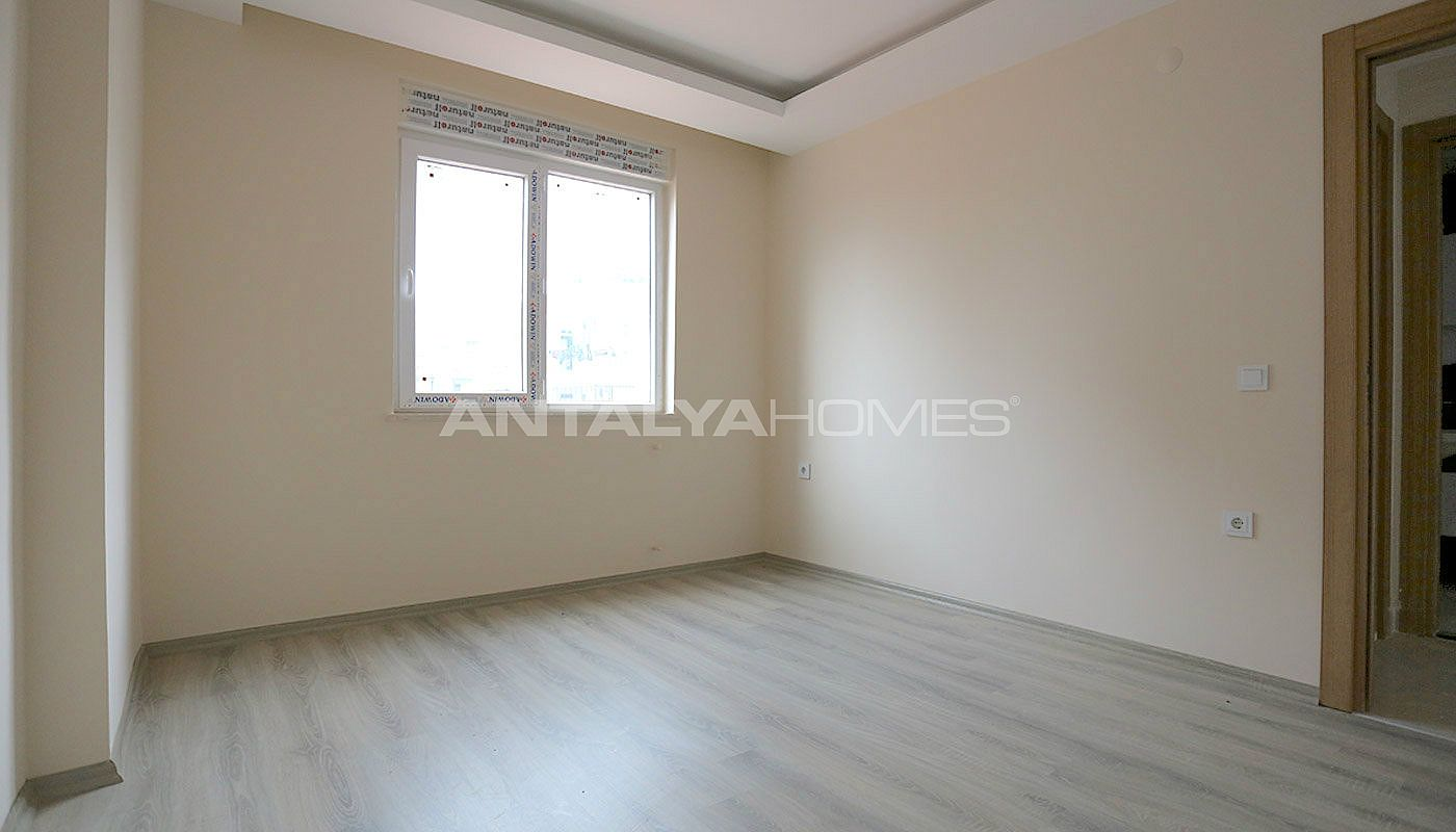 spacious-and-luxury-flats-in-antalya-with-unmissable-prices-interior-007.jpg