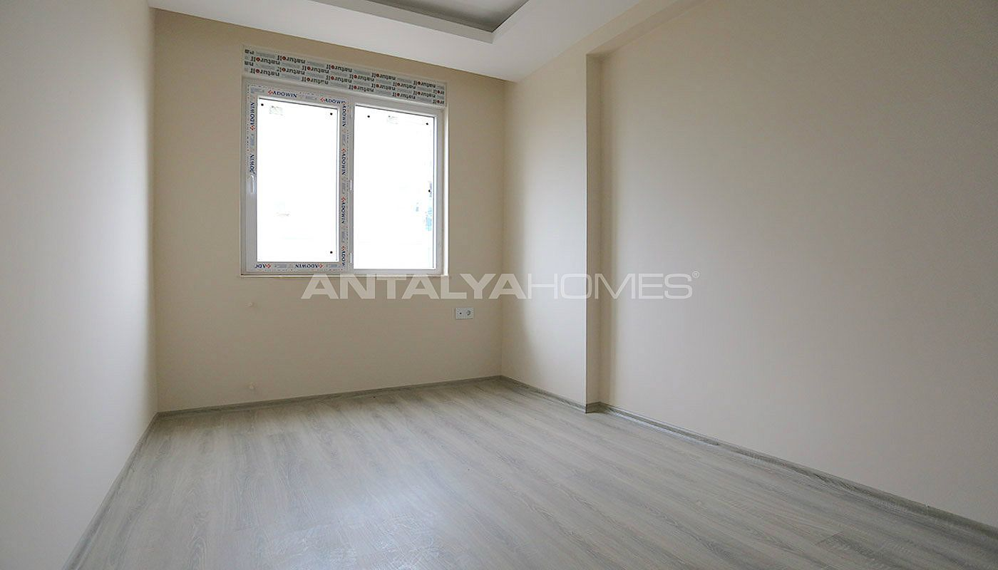 spacious-and-luxury-flats-in-antalya-with-unmissable-prices-interior-009.jpg