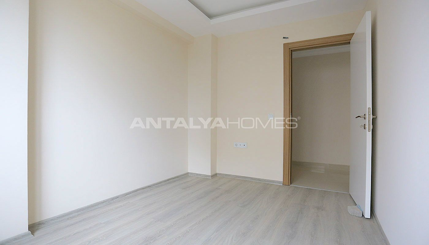 spacious-and-luxury-flats-in-antalya-with-unmissable-prices-interior-010.jpg