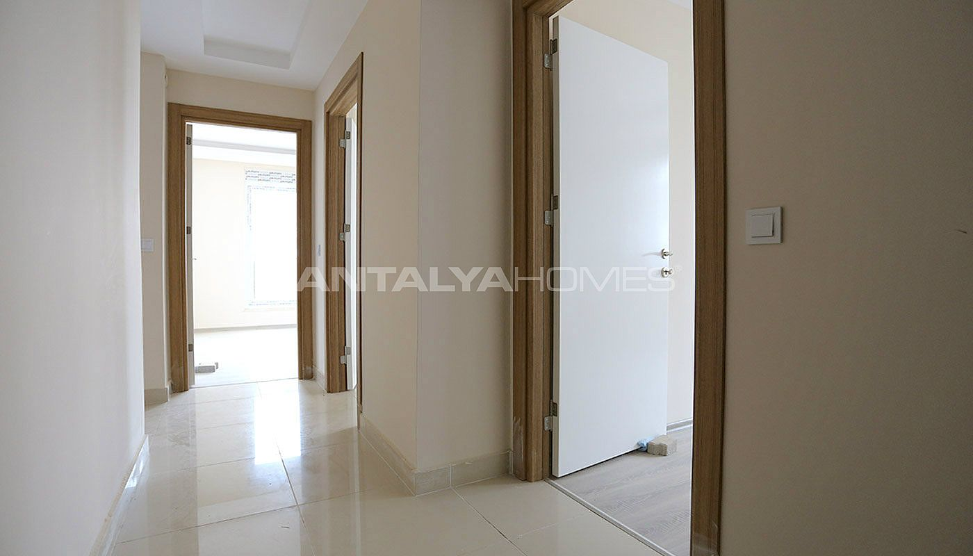 spacious-and-luxury-flats-in-antalya-with-unmissable-prices-interior-014.jpg
